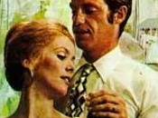 Cycle François Truffaut (suite) Sirène Mississippi (1969), entre joie souffrance