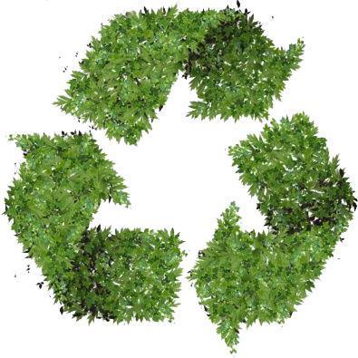 recycle Le spécialiste du logiciel transport innove dans le domaine de la green supply chain