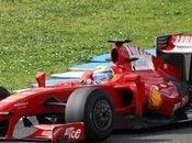 Turquie 2009, Felipe Massa peut-il gagner