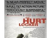 Hurt Locker images explosives