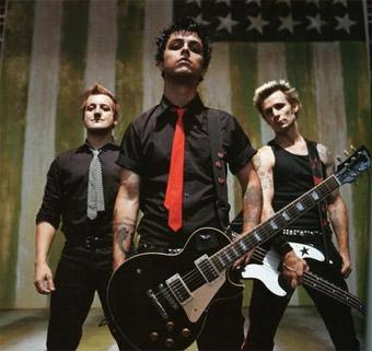 Un Rock Band Green Day en développement ?