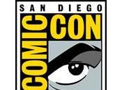 Comic 2009 fera avec Fringe