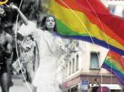 Pride Strasbourg juin