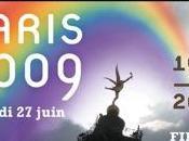 GayPride 2009 quand l'égalité réelle