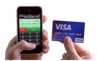 Mobile payment for TV, SMS for electricity, Epay, iPhone TPE : zap 9 june