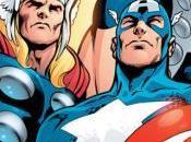 Ant-Man, l'Homme-Fourmi Marvel, bientôt grand écran