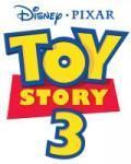 toy_story_3-Disney