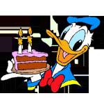 donald_duck_happy_birthday_2_years