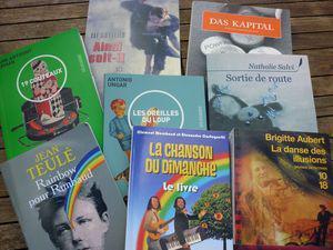 livres_slat