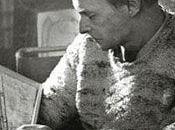 L'aquarelle, Paul Klee pratiquée…et aussi musique
