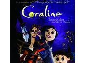 Coraline cinéma juin