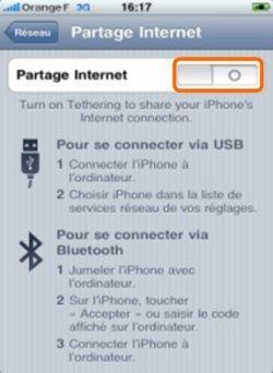 partage-internet-orange