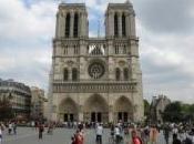Paris toutes lettres 50.000 participants dans capitale