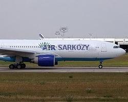 A330 : Nicolas Sarkozy est-il en danger ?