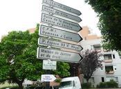 Paris-Métropole Clichy-sous-bois