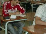 Résultat Tunisie 2009 (Math Info Technique Lettre Science Economie)