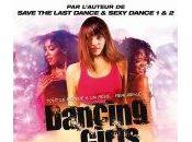 [Film] Dancing Girls (2009)