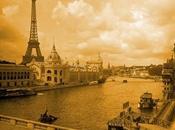 Tour n'est Gustave Eiffel