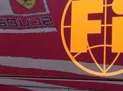 Ferrari confirme menaces