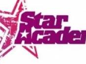 Star Academy concurrence débarque