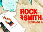 Rocksmith summer collection