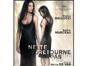 retourne Festival Cannes 2009 hors compétition