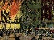 premier pompier France