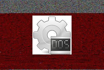 Une invite de commande ms dos dans le r pertoire courant for Ouvrir une fenetre ms dos