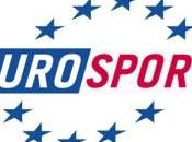 heurs Mans live intégralité Eurosport