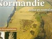 Normandie celte romaine