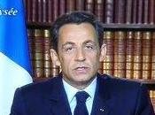 François Loncle proposer groupe l'Assemblée nationale assister grand-messe sarkozyenne