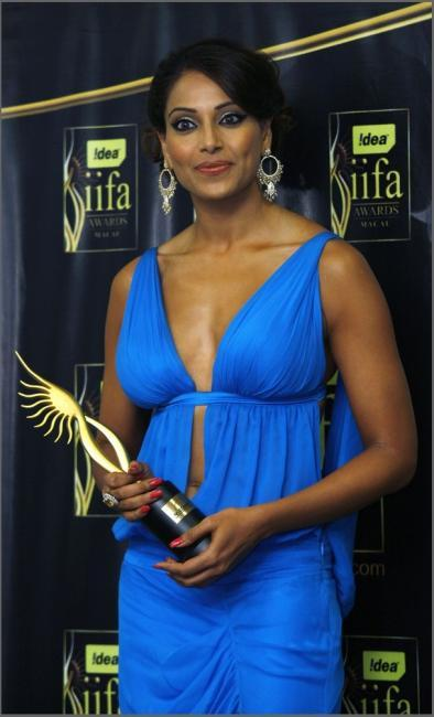 IIFA Awards 2009 Winners & Photos 82972