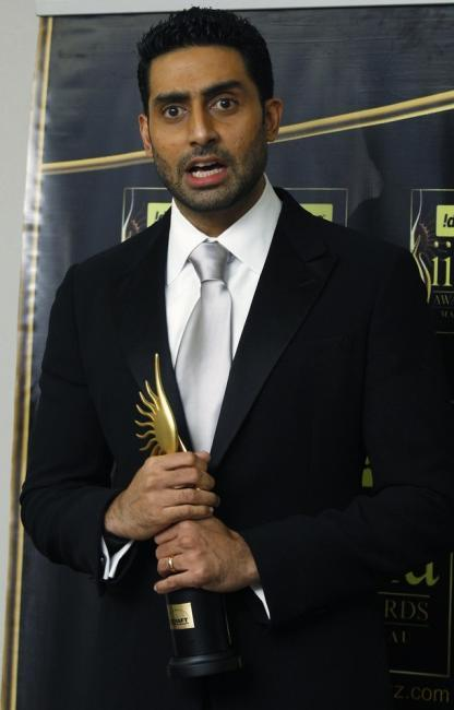 IIFA Awards 2009 Winners & Photos 82963