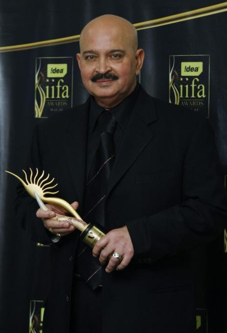 IIFA Awards 2009 Winners & Photos 82968