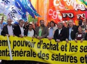 syndicats-unis ps76 76 source http://www.20minutes.fr