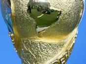 Coupe Confédérations Eurosport