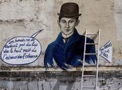 Meurt d'Art Jean-Marc Paumier l'Art partage.