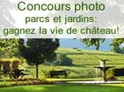 Concours photos gagnez Château