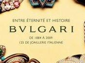 Happy Birthday Bulgari