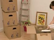 Trucs astuces pour déménagements