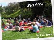 Journée Mondiale Tricot 2009 bilan