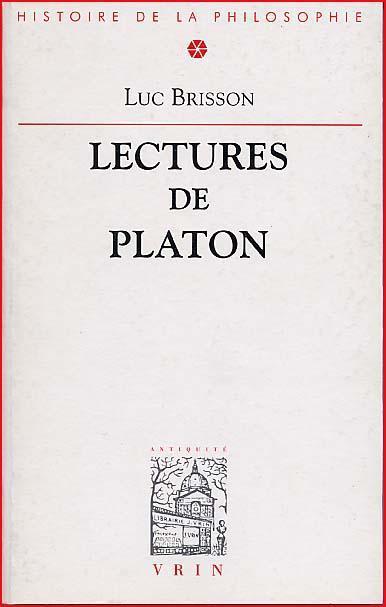 luc-brisson-lectures-de-platon.1245099858.jpg