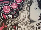 Mix'Art sous Grand Palais
