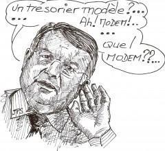 Mercier.jpg