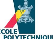 Lancement campagne concours Polytechnique 2010