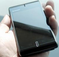 Le UPhone et le OPhone arriveront en Chine… avant le iPhone
