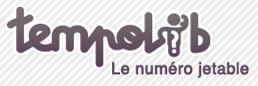 numero jetable Tempolib remporte la Startup Academy