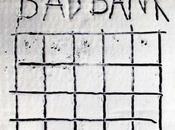 "Dessin Jour Christophe Meyer ""Bad-Bank"" avec bonus:"" Bad-Bank Spectre""."