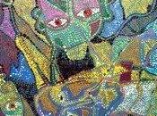 Dernieres toiles- last canvas juin09