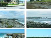 Ballade dans Morbihan